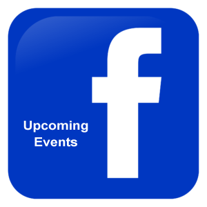 View our Facebook Events